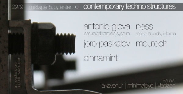 Contemporary_techno_structures_29092012